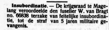 Bataviaasch nieuwsblad 03-06-1913