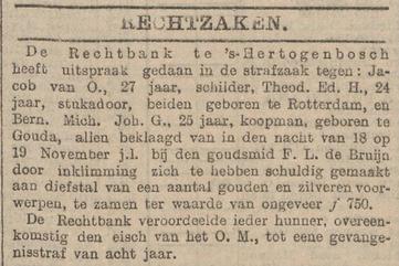 Het nieuws van den dag : kleine courant 03-02-1905