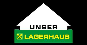 Holzeinkauf Lagerhaus Innviertel Traunviertel
