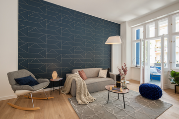 Home Staging Berlin staged homes