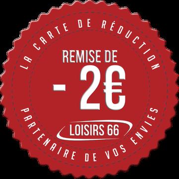 Loisirs66 Réductions Karting Torreilles Perpignan Loisirs66.fr carte de réduction Perpignan - Loisirs 66 - loisirs66.fr
