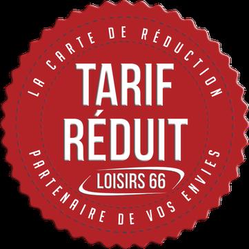 Réduction Laser game Perpignan Loisirs 66
