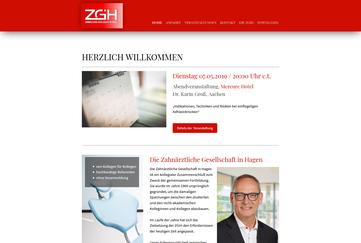 zgih.de