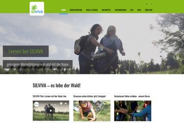 silviva.ch