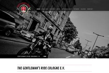 gentlemansride-cologne.de