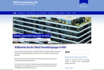 muench-wohnungsverwaltung.de