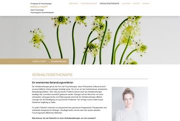 psychotherapie-haupt.de
