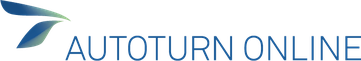 Transoft AutoTURN Online Integrated