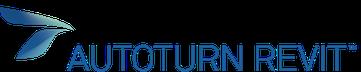 Transoft AutoTURN Revit