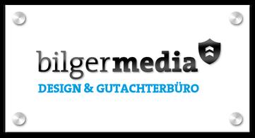 bilgermedia »