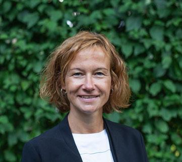 Hanna Maas
