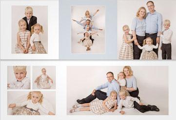 Familienfotos München ©Melanie Bentele-Glomb