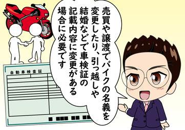 バイク_名義変更_熊本_石原大輔行政書士事務所