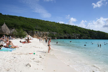 Cas Abao, British Virgin Islands, Karibik, Karibische Inseln