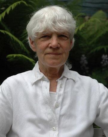 Dr. Jutta Schlia-Zimmermann