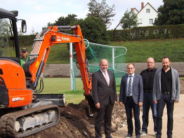 Foto: Landratsamt, Herr Gottschalk