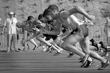 Sportentwicklungskonzept Startbild