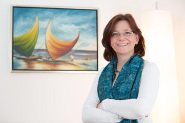 Astrid Ziemann