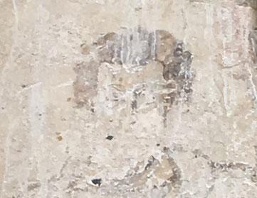 voidery aperture carolingian