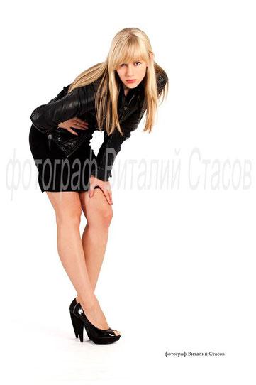 студийная фотосессия, фотосъёмка в студии, фотографы Москвы, фотосъёмка портфолио, профессиональное портфолио, сделать портфолио, что такое портфолио, фотопортфолио