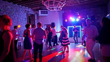 DJ Partie Dansante 64