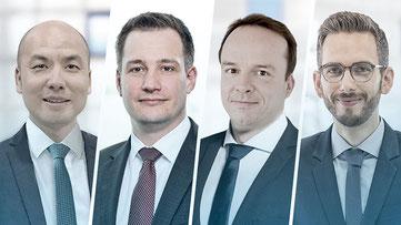 Die meteocontrol GmbH startet mit neuer Managementstruktur und Kompetenzbündelung in vier Business Units in das neue Geschäftsjahr.