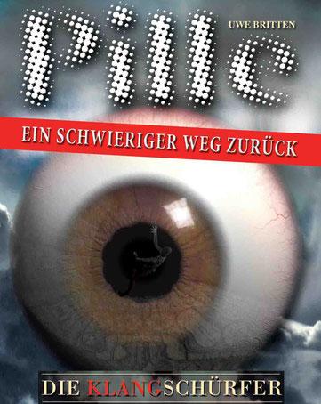 Gestaltung: Frank Schliebener, Berlin.