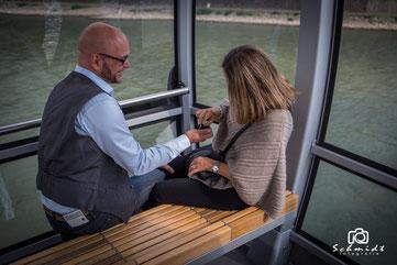 Dein Sänger für deinen Heiratsantrag in Köln, Bonn, Düsseldorf, Ruhrgebiet, NRW (© Bernd Schmidt Fotografie)