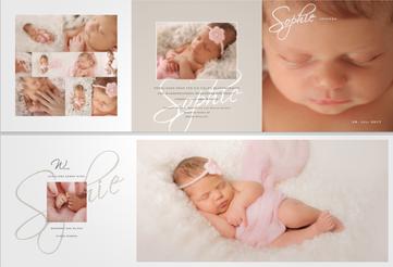 Neugeborenenfotos & Babykarten München ©Melanie Bentele-Glomb