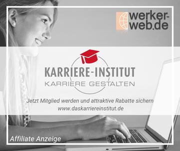 Karriere-Institut