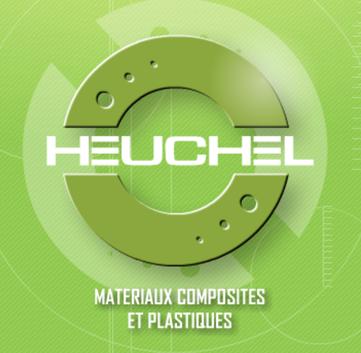 Heuchel Sas Frankreich, Spezialist für die Fertigung von Teilen die isolierend , antimagnetisch, oder kälteabweisend, wärmeabweisend sind.