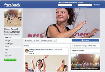 facebook.com/EnergydanceSachsen