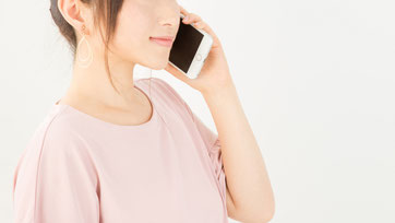 愚痴聞き屋 話し相手 電話 通話