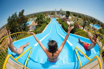 slide-and-splash-enfants-algarve