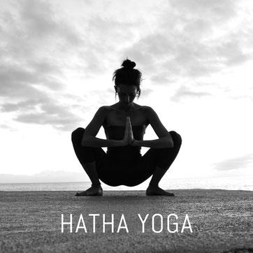 Hatha Yoga, Blankenese, Ottensen, Altona, Hamburg