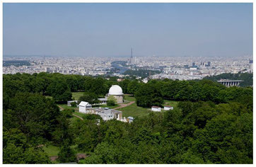 meilleurs spot photo ile de france observatoire de paris meudon atypic photo