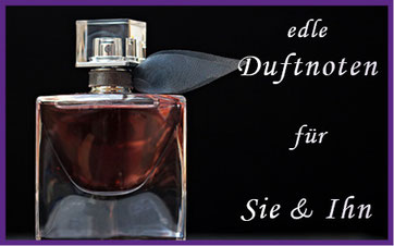 Duftnote, Düfte, Parfume, Parfüm, Duft, Deo, Pheromone, Geschenk Duft,