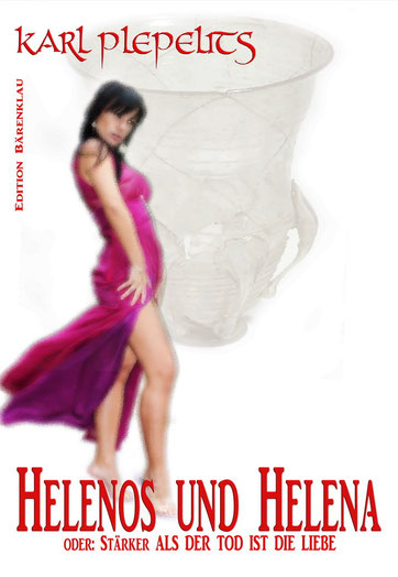 Plepelits im Spannungsverhältnis zwischen Tradition und Moderne - ein voluminöses eBook.