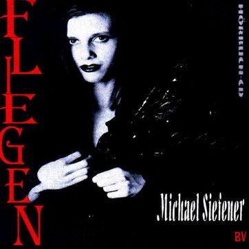 Eine der ersten Produktionen - von Siefener live eingelesen, mit allen Ecken und Kanten.