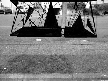 Apartmobil 20120429fra