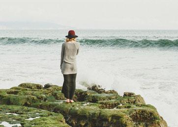disturbi psicofisici quale approccio terapia modolità psicoterapeutica scegliere scelta migliore