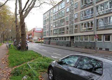 praxis_koeln-ehrenfeld