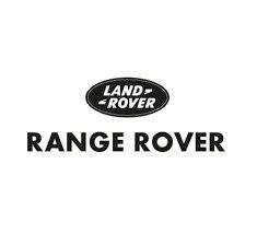 Range rover car manuals wiring diagrams pdf fault codes range rover logo asfbconference2016 Gallery