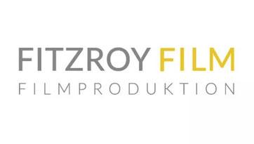 Fitzroy Film Filmproduktion in München. Werbung, Imagefilme, Dokumentationen. Hochwertige Filme. Kamera, Schnitt und Produktion. Alles in einem Haus. Regie: Julian Monatzeder