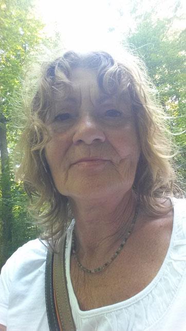 Maria M. Eckert