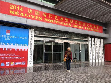 Papillons de Carpentras 109 -Liens de vies