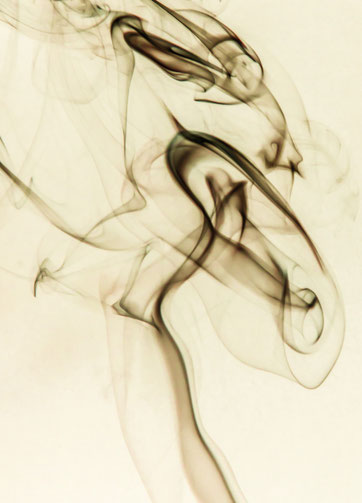 Rauchgestalt 1
