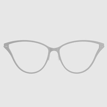 Schicke Brillen bei Zacher an der Lange Brücke