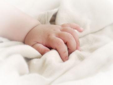 青葉区 青葉台 藤が丘 産前産後 骨盤ケア 赤ちゃん・子供の発達を促す コンディショニングサロン 腰痛 夜泣き 肩こり ダイエット 整体