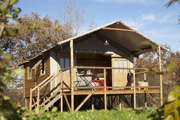 cabane-camping-gastes-40160